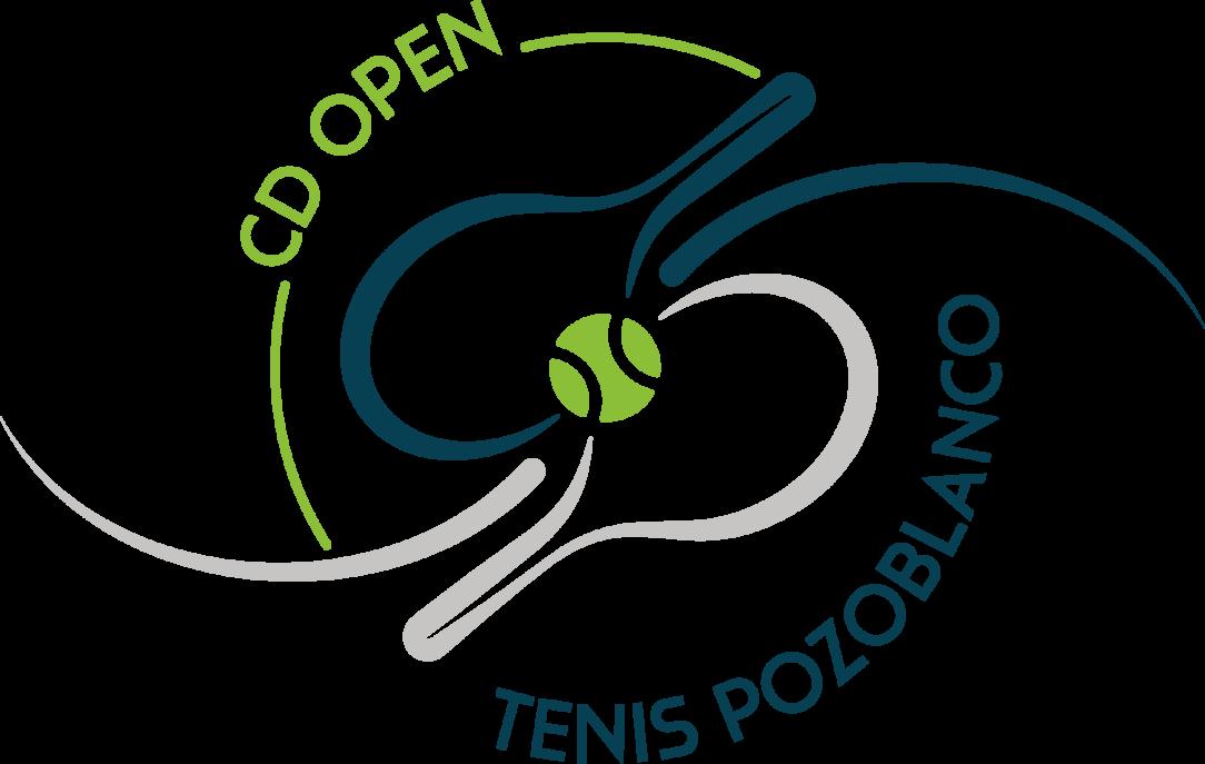 Logotipo_cdopen