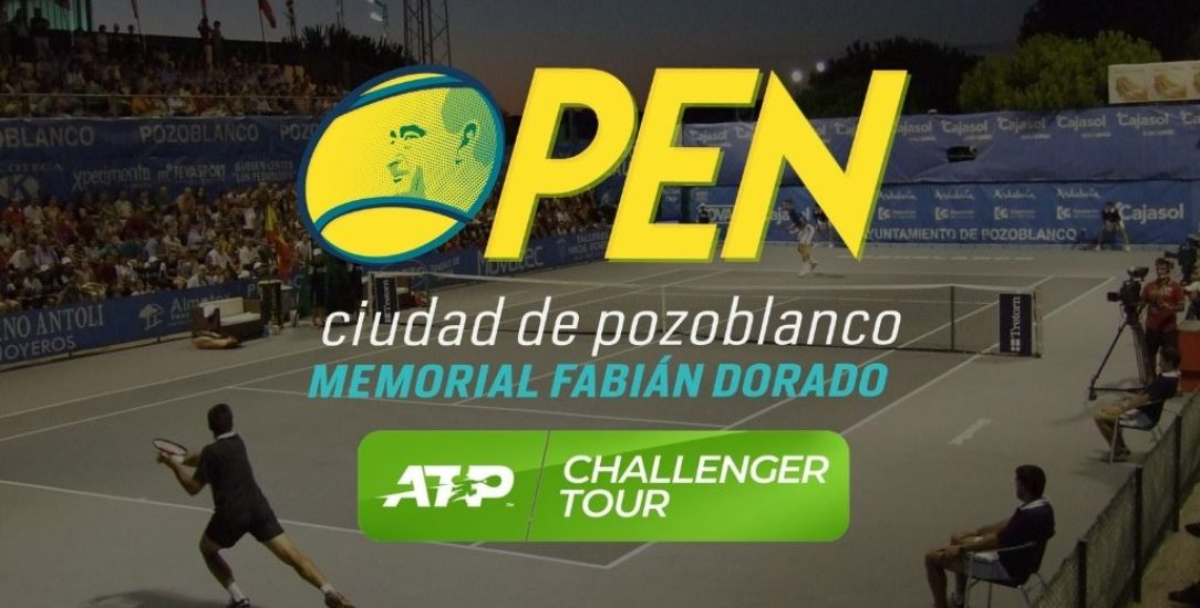 Challenger Pozoblanco