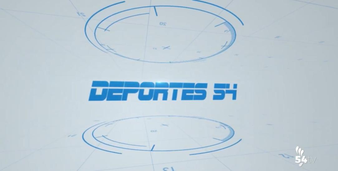 deportes54