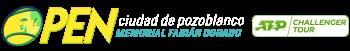 Open Ciudad de Pozoblanco